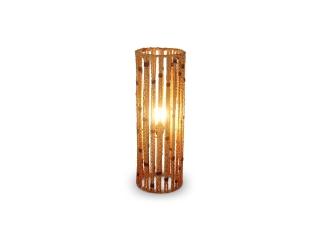Lampa  de masa, 1 buc