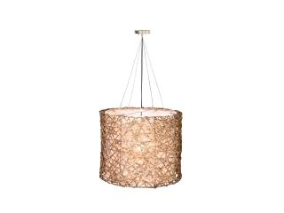 Lampa, 1 buc