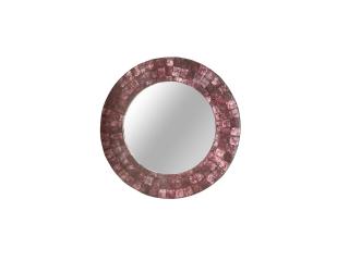 Oglinda de perete, 1 buc