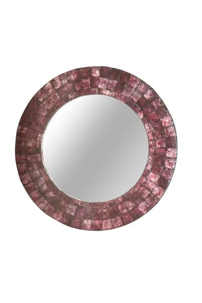 Oglinda de perete, 1 buc, Mirror,