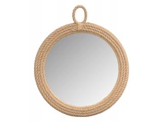 Oglinda rotunda mare, 1 buc