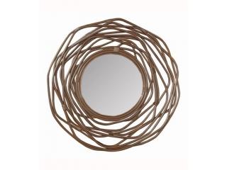 Oglinda rotunda , 1 buc