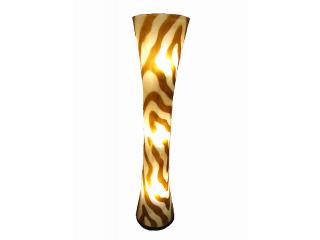 Lampa pe podea d:35x160h , 1 buc