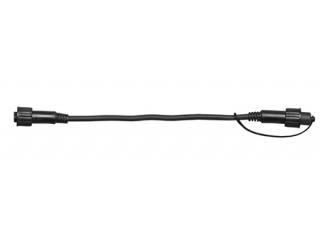 Cablu de alimentare, 1 buc