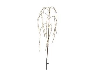 """Decor """"Copac artificial"""" Led, 110 cm, 1 buc"""