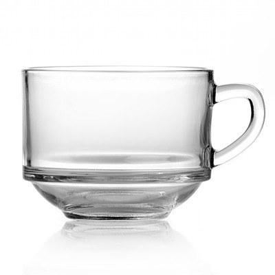 """Cana pentru supa""""Chef`s""""  635 ml., 1 buc. , Cani pentru ceai şi cafea,"""