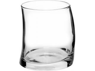 """Set pahare """"Penguen"""" 370 ml, 6 buc."""