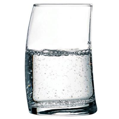 "Set pahare ""Penguen"" 275 ml, 6 buc.  1/8, Penguen,"