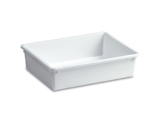 Lada pentru frigider, 5 lt, 1 buc