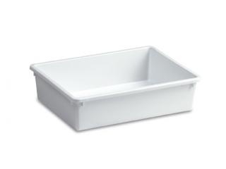 Lada pentru frigider, 15 lt, 1 buc