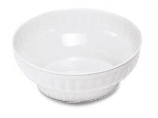 Salatiera  din plastic, 22 cm, 1 buc