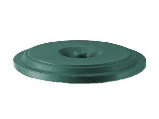 Capac pentru butoi, 100Lt/120Lt, 1 buc