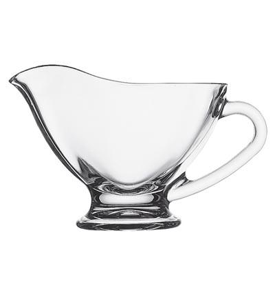 """Sosiera """"Basic"""", 1 buc., Vase pentru ulei, oţet, sos,"""