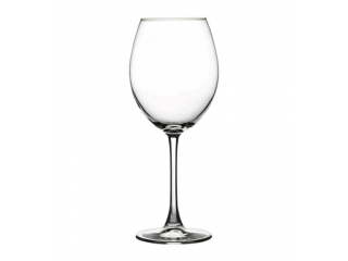 "Set of glasses ""Enoteca"" 550 ml, 6 pcs."