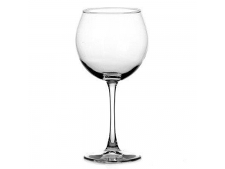 "Set of glasses ""Enoteca"" 630 ml, 6 pcs."