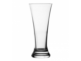 "Set tumblers ""PUB""  320 ml, 3 pcs."