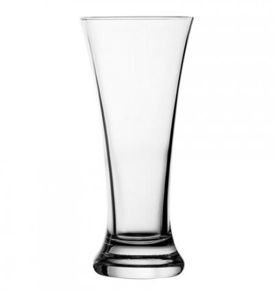 """Set tumblers """"PUB""""  320 ml, 3 pcs., Pahare pentru bere,"""