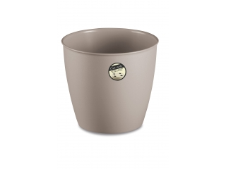 "Flower pot ""Academy"" 42*37h cm, 1 pc."