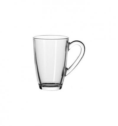"Set mugs ""Aqua"" 2 pcs, 330 ml., Tea and coffee mugs,"