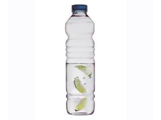 """Sticla cu capac """"Vita""""  1100 ml., 1 buc"""
