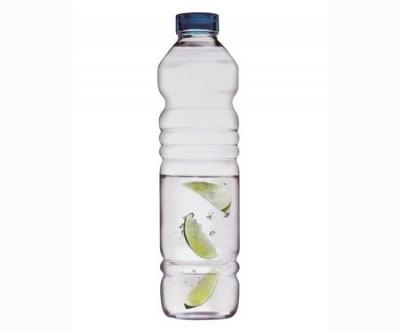 """Sticla cu capac """"Vita""""  1100 ml., 1 buc, Recipiente alimentare ,"""