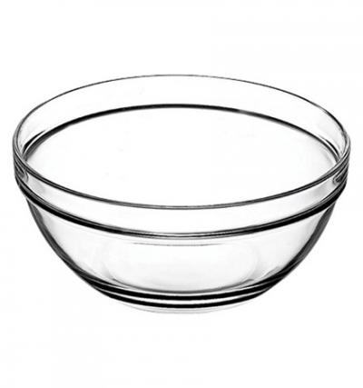"""Set salatiere """"Chefs, Platouri, salatiere, boluri, vase pentru fructe și desert,"""