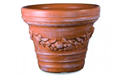 """Ghiveci p/u flori """"Alisea"""" , d.50 cm, 1 buc., Ghivece,"""