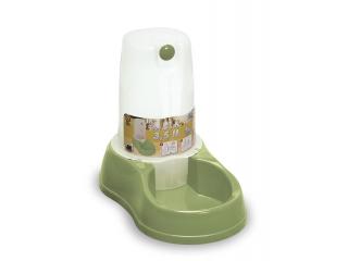 Vas de apa pentru animale, 3,5 l,  1 buc