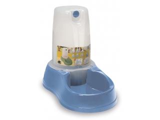 Vas de apa pentru animale, 1,5 l,  1 buc