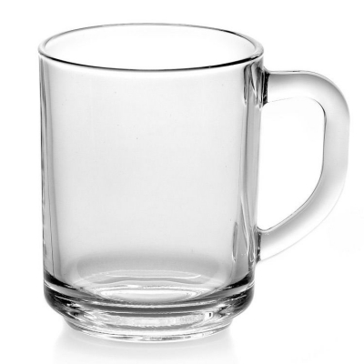 "Set cani ""PUB""  250 ml, 2 pcs. 1/14, Tea and coffee mugs,"