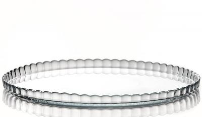 """Platou """"Patisserie"""" 28 cm, 1 buc 1/6, Platouri, salatiere, boluri, vase pentru fructe și desert,"""