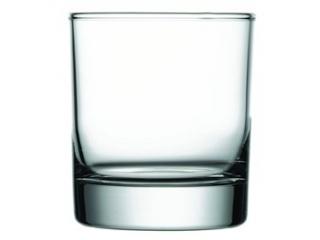 "Set pahare ""Side"" 390 ml, 12 pcs. 1/1 SL"