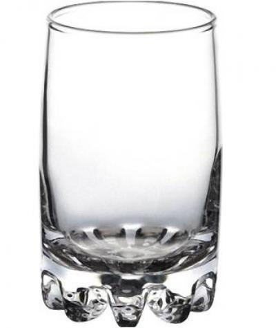 """Set pahare """"Sylvana"""" 190 ml, 6 buc.  , Sylvana,"""