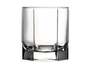 "Set pahare ""Tango"" 325 ml, 6 buc."