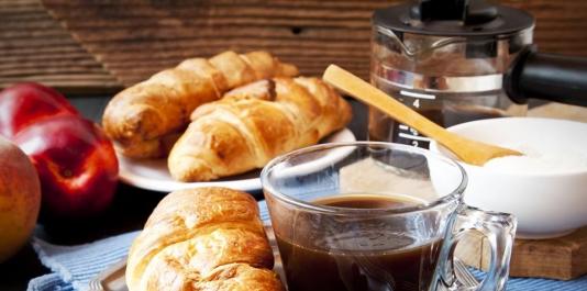 E timpul potrivit a cafeluței !!!