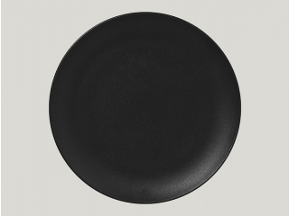 """""""Neo fusion""""Platou 31 cm. Black, 1buc."""
