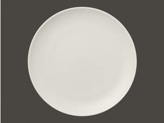 """Neo fusion""Platou 31 cm. White, 1buc."