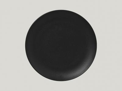 """""""Neo fusion""""Platou 27 cm. Black, 1buc., NEO FUSION,"""