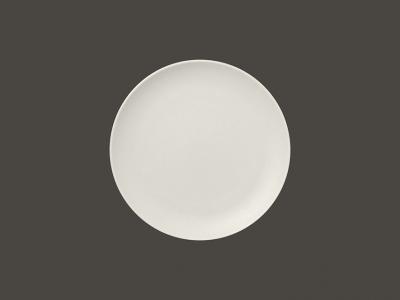 """Neo fusion""Platou 21 cm. White, 1buc., NEO FUSION,"