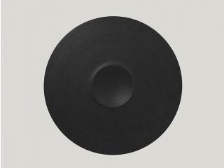 """""""Neo fusion""""Platou 30 cm. Black, 1buc."""