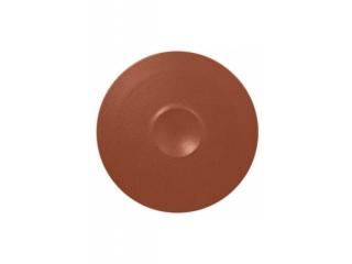 """""""Neo fusion""""Platou 30 cm.Brown, 1buc."""