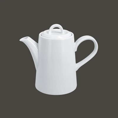 """""""Access collection"""" Cofetiera cu capac 350ml. 1buc., ACCESS COLLECTION,"""