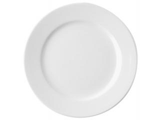 """Platou """"Banquet"""" 23 cm, 1 buc."""