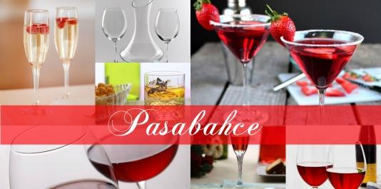 Prin webshopul nostrul gasiti pahare de orice fel  Cocktail, Martini, Whisky, Shot, Halbe, Vin, Cognac, Sampanie,