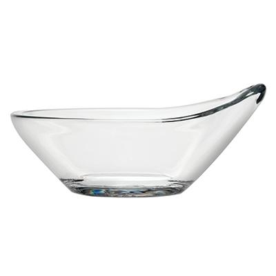 """Gastro Boutique"" Vas p/u sos, 1 buc. 1/12 SL, Vase pentru ulei, oţet, sos,"