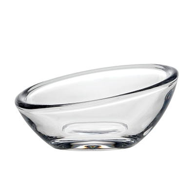 """Gastro Boutique"" Vas p/u sos, 1 buc. 1/12 SL, Jars for oil, vinegar, sauce,"
