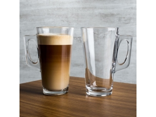 "Set mugs ""Vela"" 245 ml, 2 pcs. 1/12"