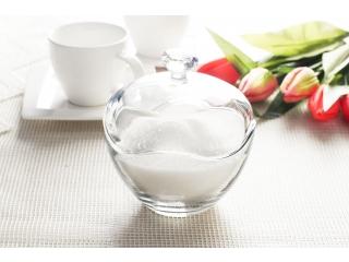 "Vaza pentru zahar ""Toscana"", 1 buc.1/12"