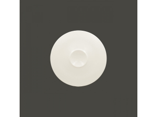 "Platou rotund""Marea Collection , 18 cm, 1 buc"