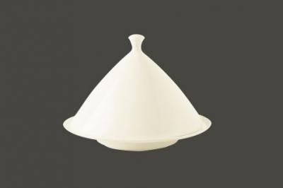 """Lyra collection"""" Cupola H13,D20 p/u farfuria 23 cm, LYRA,"""